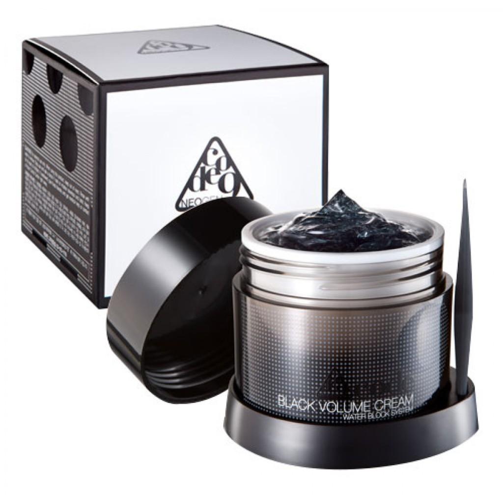 facial-products-blackvolumecream