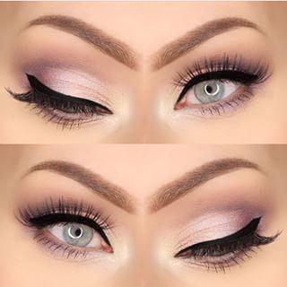 get-the-purple-look