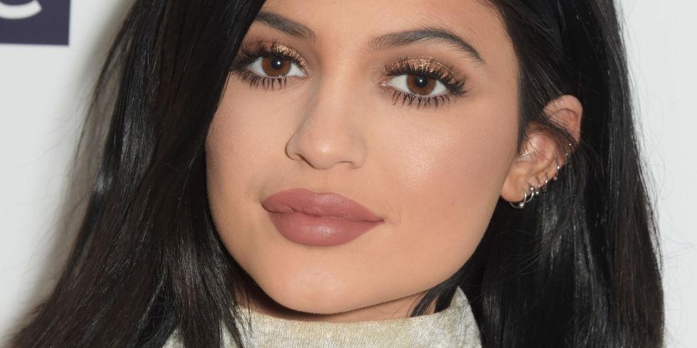 makeup-tricks..