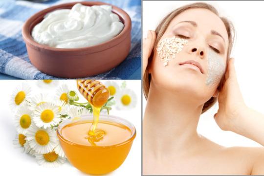 au natural ways to moisturise