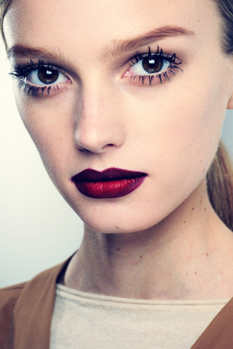 dark-lip-glamour
