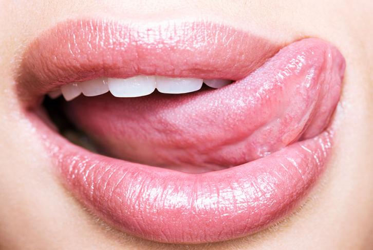 dark-lip-prep