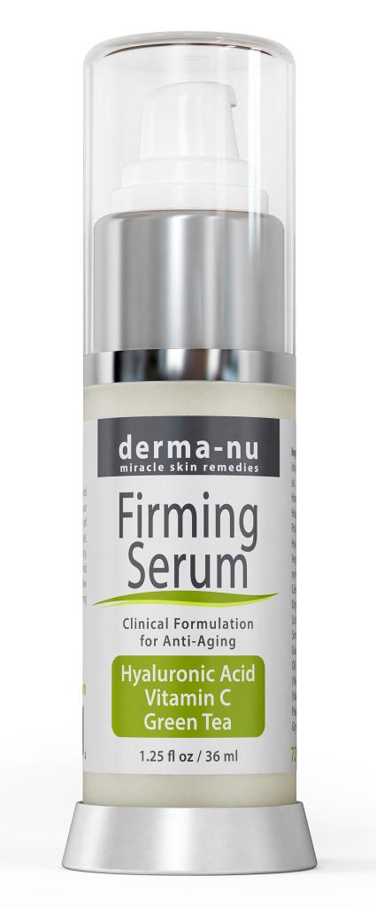 derma-nu- firming-serum