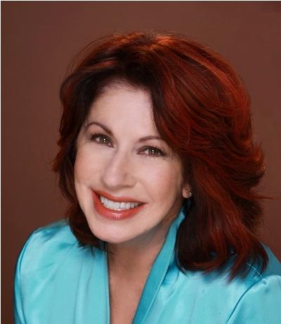Cynthia Rowland