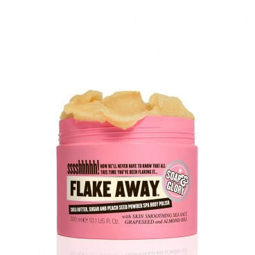 flack-away-body-scrub