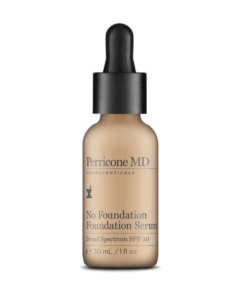 no-foundation-foundation perricone