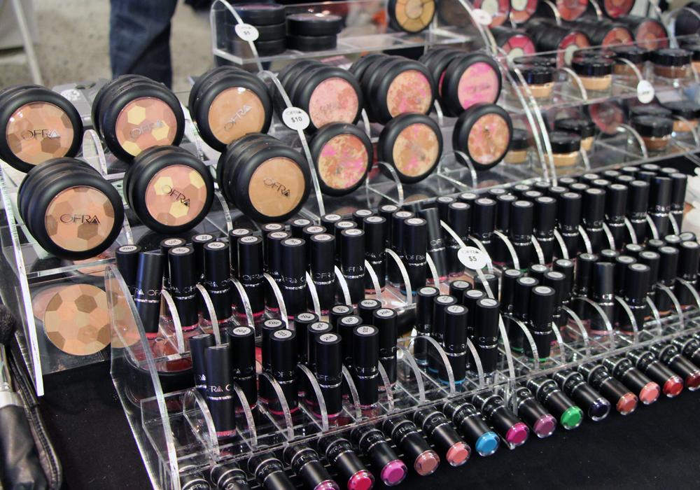 ofra-makeup