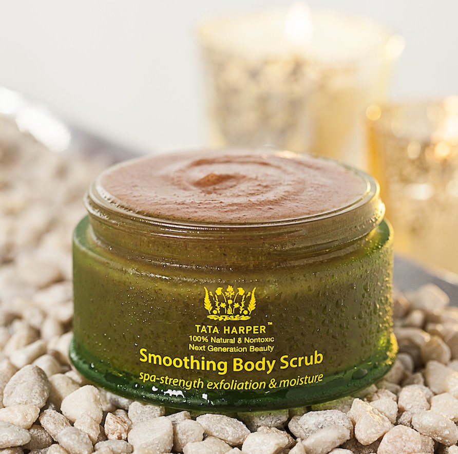 tata-body-scrub