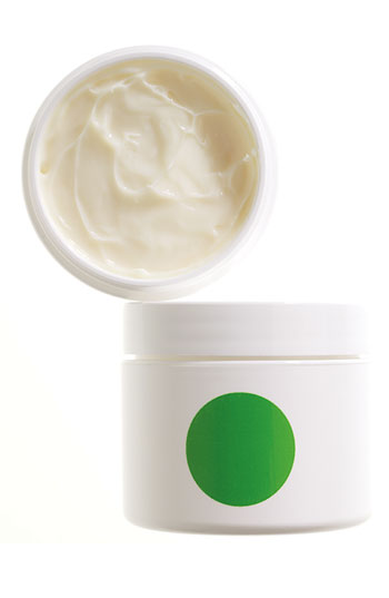 somme institute a bomb moisturizer
