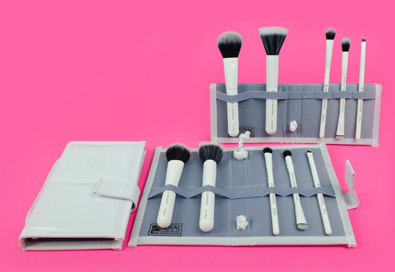 MODA FLip Kit
