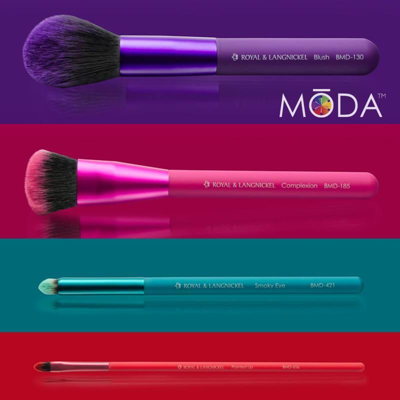 MODA Glam