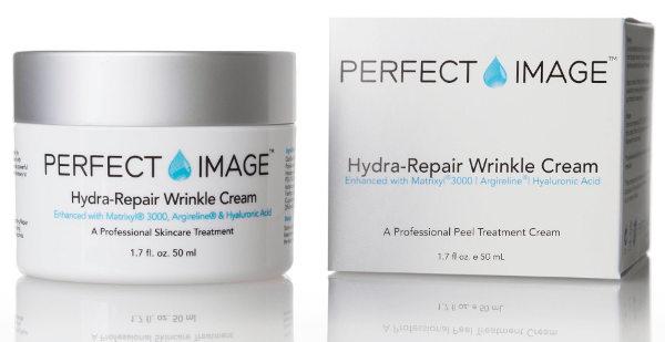 Perfect-image-wrinkle cream