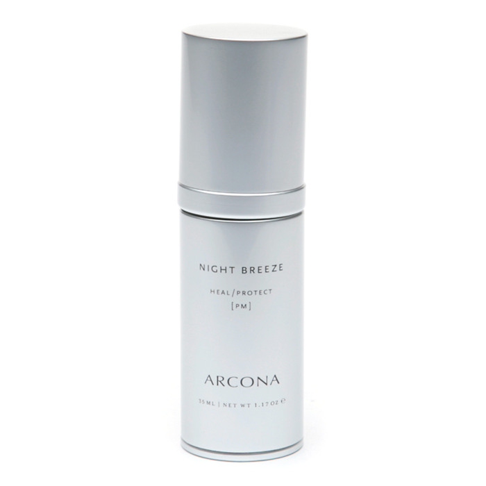 night breeze arcona