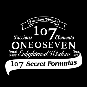 107 ONEOSEVEN