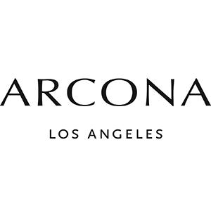 ARCONA Los Angeles