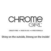 chrome girl