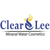 clear lee