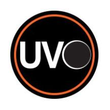 Drink-UVO