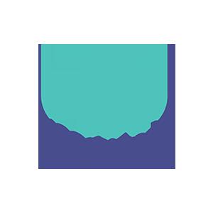 Goodwipes