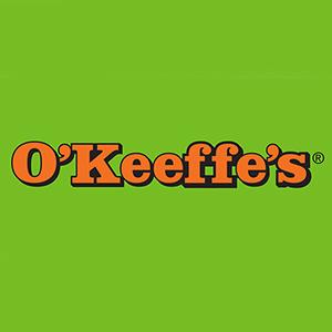 O'keeffes