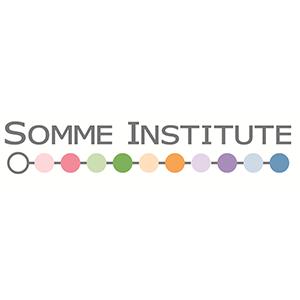 Somme Institute