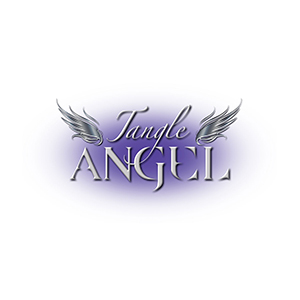 Tangle Angel