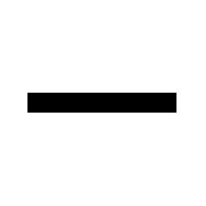 balibody