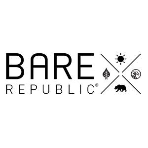 bare republic