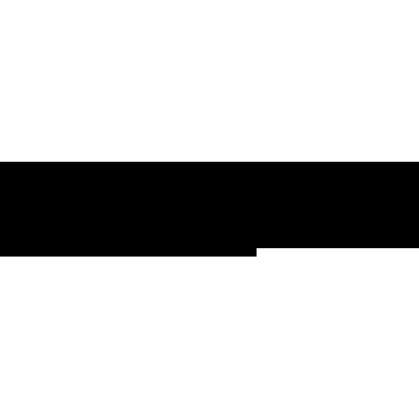 bio-ionic
