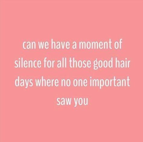 good-hair-day aphogee