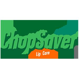 goslings chop saver