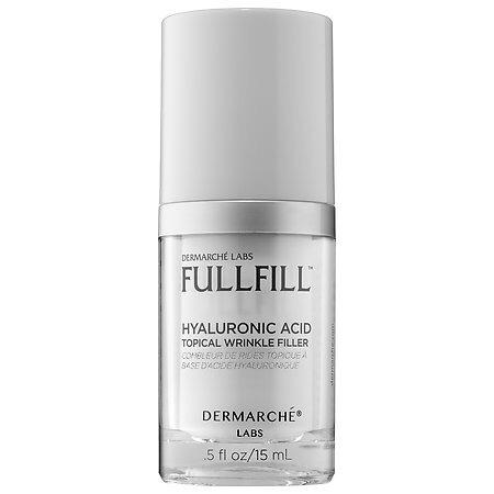 FullFill filler