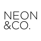 neon and co