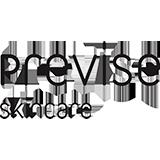 previse skincare
