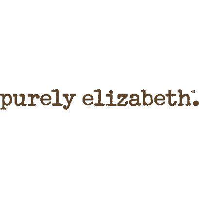 purely elizabet