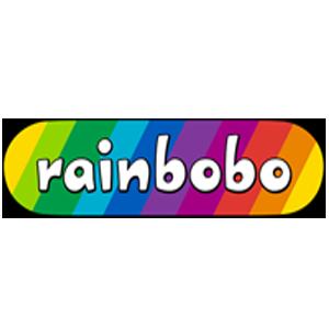 rainbobo