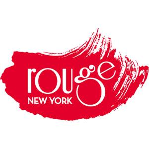 rouge new york