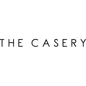 the casery