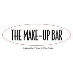 the makeup bar