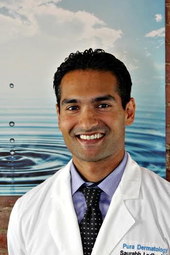 Pura Dermatology Dr. Lodha