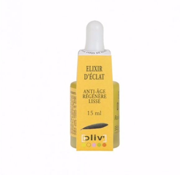 Skin Care Time Machine Radiance Elixir