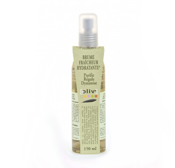 Skin Care Time Machine Soothing Moisturizing Mist