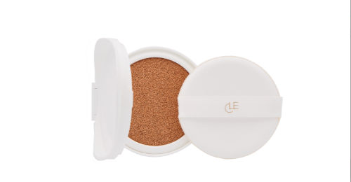 CLE Cosmetics Essence Air Cushion