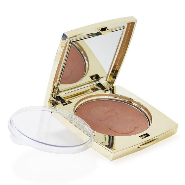 Gerard Cosmetics Lucy Star Powder