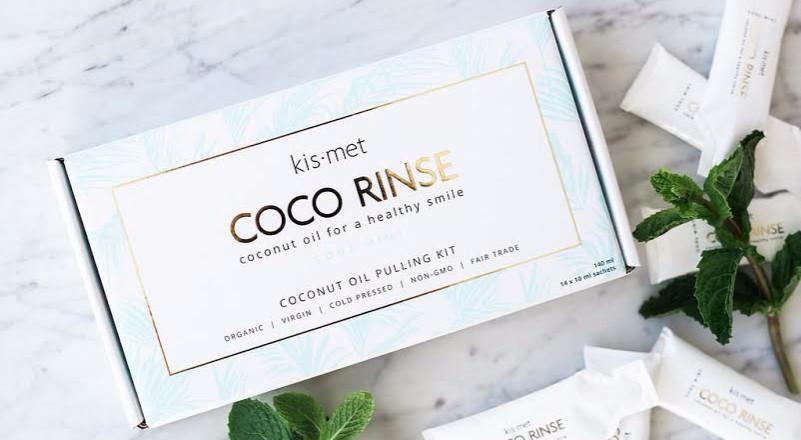 Kismet coco pull