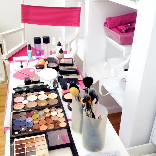 makeup school new york chicstudios