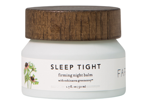 Farmacy beauty sleep tight night balm