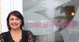 Marlene Weber Day Spa