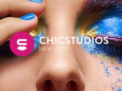 chicstudios makeup school nyc la
