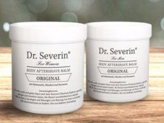dr severin for women